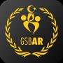 icon GSB AR