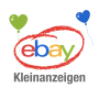 icon eBay Kleinanzeigen for Germany