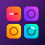 icon Groovepad - Music & Beat Maker