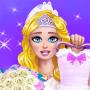 icon Bridal Wedding Makeup Game For Girls