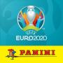 icon EURO 2020 Panini sticker album