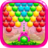icon Puzzle Bubble Deluxe 34.1.0