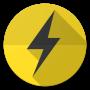 icon PowerVPN
