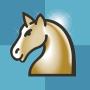 icon SimpleChess