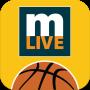 icon MLive.com: Michigan Hoops News