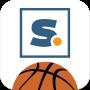 icon syracuse.com: SU Hoops News