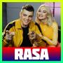 icon Rasa песни без интернета