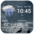 icon Crystal 12.9.3.3930