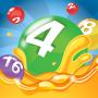 icon Lollipops 4
