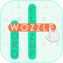 icon Word Search - Wozzle