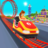 icon Thrill Rush 1.38.0