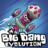 icon BIG BANG 1.1.4