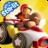 icon Starlit On Wheels 1.5