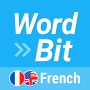 icon WordBit French (for English speakers)