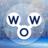 icon WOW 2.4.1