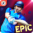 icon Epic Cricket 2.73