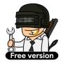 icon PUB Gfx Tool Free