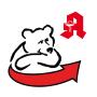 icon Bären Apotheke