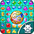 icon Paradise Jewel 27