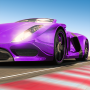 icon Real Need for Racing Speed Car