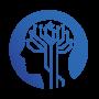icon OpenSynaps