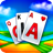 icon Solitaire 1.77.9