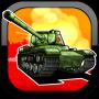icon Company of Tanks