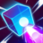 icon Beat Shot 1.4.4