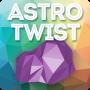 icon Astro Twist