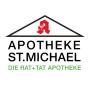 icon Apotheke St. Michael