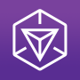 icon Ingress