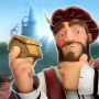 icon Forge of Empires