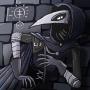 icon Card Thief