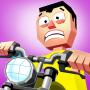 icon Faily Rider