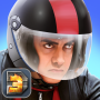 icon Dhoom:3 Jet Speed