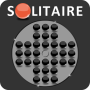 icon Peg Solitaire