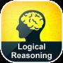 icon Logical Reasoning Test