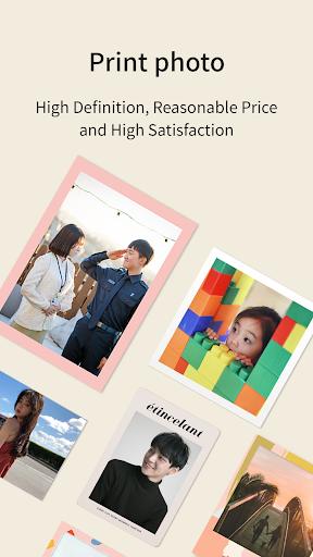 SNAPS-photobook,photo,print