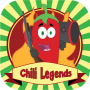 icon Chili Legends