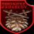 icon Third Battle of Kharkov 1.6.8.0
