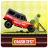 icon Elastic car 2 engineer mode 0.0.44.2