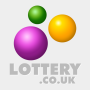 icon National Lottery Results