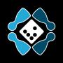 icon MRMCD 2016 Programm