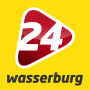 icon Wasserburg24