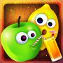 icon Fruit Bump