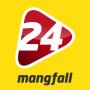 icon Mangfall24