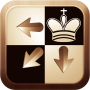 icon Chess Openings