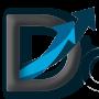 icon DövizTR: Altın, Döviz, Borsa, Kripto, Dolar