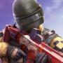 icon Crime Revolt Online Shooter