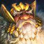 icon Повелители стихий